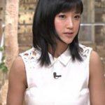 【画像】竹内由恵アナ(33)のシコリティの高さは異常!