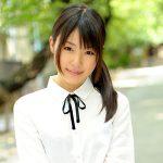 【画像】つぼみとかいうなぜかクッソ抜けるAV女優