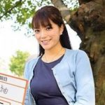 【衝撃】テレ朝・三谷紬アナ、爆乳フ●ラ映像を大量放出中wwwwwwwwwwww