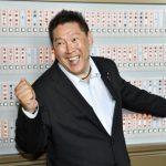 【週刊文春】N国党・立花孝志にとんでもない文春砲が炸裂!