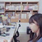 【画像】乃木坂46 齋藤飛鳥ちゃん、隠れ巨乳だった!