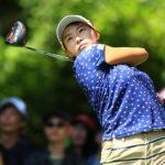 【画像】プロゴルファー渋野日向子の卒アル写真がクッソかわええええええええええええ