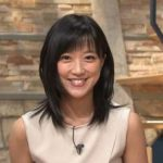【最新画像】竹内由恵アナのノースリーブおっぱいがエ□すぎるwwwwwwwwwww
