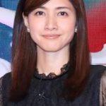 【最新画像】内田有紀(43)の透け透け衣装がたまんねええええええええええええええ