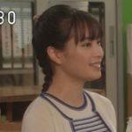 【最新画像】NHK朝ドラ・広瀬すずの乳がたわわwwwwwwwwwwww