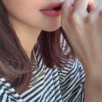 【最新画像】指原莉乃さん(26)、ガチでとんでもなく可愛くなってしまうwwwwwwwwww