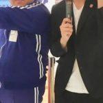 【画像】めちゃイケの三中元克(29)の現在がガチですげええええええええええええええ