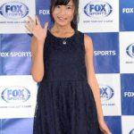 【衝撃】小島瑠璃子(25)のEカップまんまる乳房がこぼれそう!
