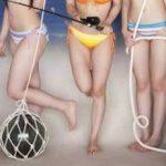 【画像】全盛期・AKB48の水着姿ってこんなにシコリティ高かったのかよ!