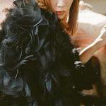 【最新画像】永野芽郁(19)の現在がいくらなんでも可愛すぎる!