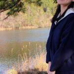 【画像】大島優子(30)の最新コスプレ姿が激シコwwwwwwwwwwwwww