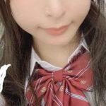 【画像】伝説のAV女優・晶エリーがいくらなんでもエ□可愛すぎる!