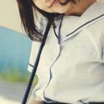 【最新画像】有村架純(26)のセーラー服姿がいくらなんでも可愛すぎる!