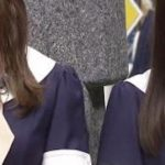 【画像】乃木坂46 齋藤飛鳥さん、テレビ出演中に何故か一人でブチ切れる