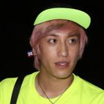 【週刊文春】「吉本から誰にも言うなと…」 芸人EXITが過去に逮捕されていた!