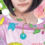 【画像】発禁レベル?AKB48 新曲CDジャケ写がヤバすぎる…
