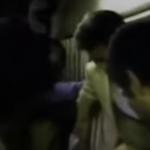 【衝撃映像】ガチで閲覧注意!史上最悪の放送事故はこれだ!