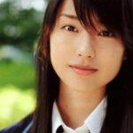 【画像】全盛期・戸田恵梨香の可愛さがマジでハンパねええええええええええええええええ