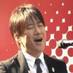 【放送事故】コブクロ・小渕健太郎の国歌独唱がガチでヤベえええええええええええええ