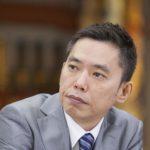 【驚愕】太田光、秋元康氏にNGT騒動について直撃「なんで何にも言わねえんだよ。」 秋元「だって…」