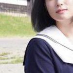 【最新画像】深田恭子『ルパンの娘』でとんでもなくエチエチな姿を披露してしまうwwwwwwwwww