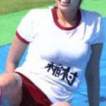 【最新画像】ロンハー女性芸能人スポーツテストがいくらなんでもエ□すぎる!これはもう抜けるレベル!