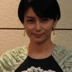 【衝撃】柴咲コウ(38)の現在がなんかヤベええええええええええええええええ