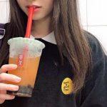 【画像】キムタク娘を抜いた?野々村真の娘・香音さん(18)が完璧な容姿に成長!ミニスカ生足公開で全国から溜息