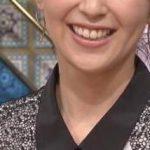 【最新画像】元女子アナ・中野美奈子(39)の現在がガチでヤベえええええええええええええええ