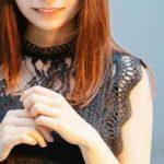 【画像】宇垣美里アナに激似!AKB48に注目の逸材が新加入!これはクッソエ□かわえええええええええええ