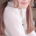 【画像】橋本環奈レベル!あまりにも可愛すぎる女性ユーチューバー発掘される!