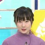 【画像】本田望結ちゃん(15)、完全に女の身体になってしまうwwwwwwwwwwww