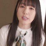 【GIF画像】AV女優つぼみって普段どんな感じなの?