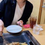 【画像】森高千里( 50)がめちゃくちゃ抱けると話題に!!!!