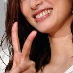 【画像】上戸彩(34)の最新お●ぱいがヤベえええええええええええええええええ