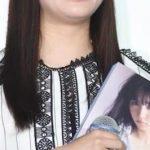 【画像】千年に一人の美少女だった橋本環奈さんの現在のお姿をご覧下さい…