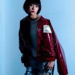 【動画】「椎名林檎2世」で絶賛炎上中の現役JKシンガーがすげえええええええええええええ