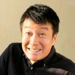 【驚愕】加藤浩次の専属エージェント契約がヤバすぎる!ブーイング殺到!