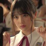 【画像】乃木坂46 与田祐希の意外と大きなお●ぱいをご堪能下さい