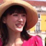 【画像】綾瀬はるか(34)の最新お●ぱいがシコリティたけえええええええええええええ