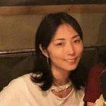 【画像】MEGUMI(37)の乳房がいくらなんでもシコリティ高すぎるwwwwwwwwwwww
