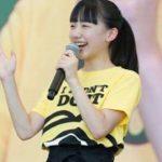 【画像】芦田愛菜ちゃん(15)の生足がシコリティたけええええええええええええええ