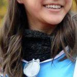 【画像】スキージャンプ高梨沙羅さん、また更に綺麗になる!