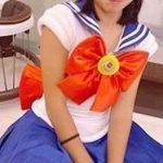 【最新画像】辻希美の長女(11)の色気がガチでハンパねえええええええええええええ