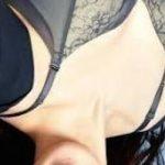 【画像】めちゃくちゃ美人でセクシーなアスリートが発見される!
