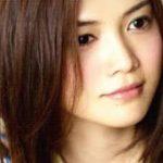 【画像】YUIとかいうシンガーソングライター史上最高の美少女!