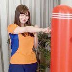 【画像】橋本環奈の抱き心地良さそうなムチムチボディをご堪能下さい