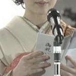 【画像】最新の芦田愛菜ちゃん、完全にお前ら好みの女になるwwwwwwwwww
