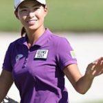 【画像】女子プロゴルファー渋野日向子のお●ぱいやっぱりデケえええええええええええええええ