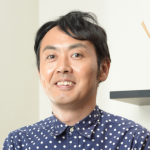 【衝撃告白】アンガ田中、吉本芸人をボロクソに批判!嫌いな吉本芸人トップ3を発表!1位はこいつかよ!